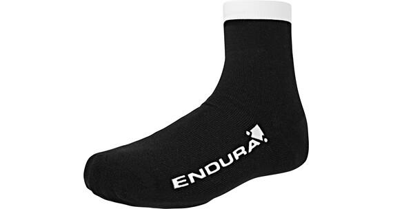 Endura FS260-Pro Übersocken Schwarz